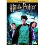 Harry Potter and The Prisoner of Azkaban [2004] [DVD]